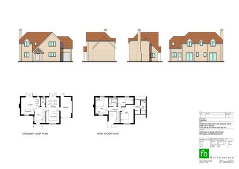 house floor plans uk modern house floor plans uk home mansion
