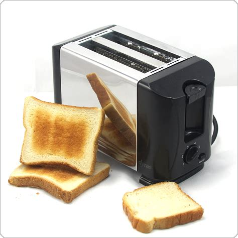 Bread Toaster Fully Automatic Household Bread Toaster Machine Toast Oven