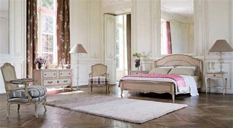 pictures of beautiful bedrooms modern classic bedroom design inspiration interior