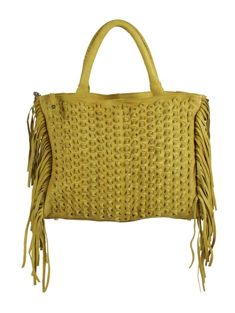 Gadget Of The Day A Must Designer Handbag by Catenya Mchenry Current Obsession 5 Designer Must