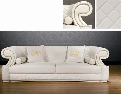 white leather living room furniture china italian design whole set home furniture b13 1