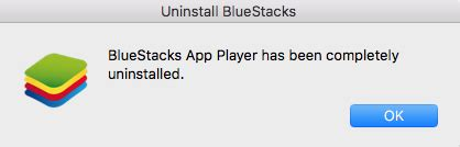 bluestacks uninstall mac uninstall bluestacks on mac mac removal guide