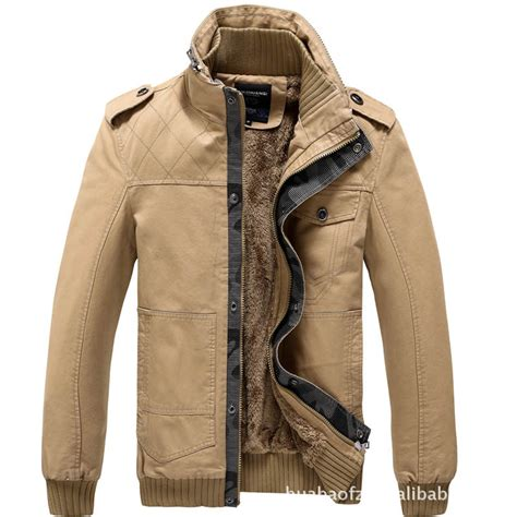 Luxurius Jacket 2015 winter new slim fitness casual fashion miltary winter coats for jacket luxury new