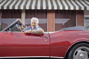 Diners Drive Ins And Dives Fieri Spotted Filming Diners Drive Ins And Dives In
