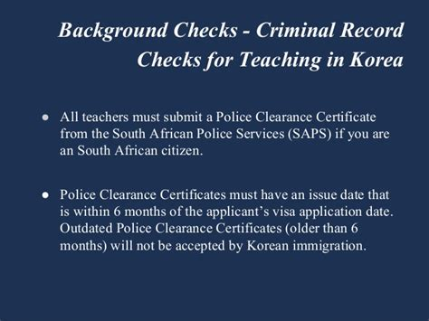Hamilton Station Criminal Record Check Run An Instant Background Check Free Background Check Trial
