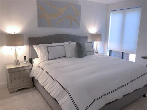 deluxe  bedroom apartment   bay boston boston updated  prices