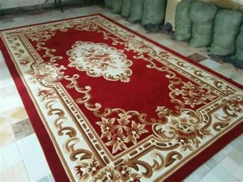 tappeto per da letto tappeto per da letto with tappeto per da