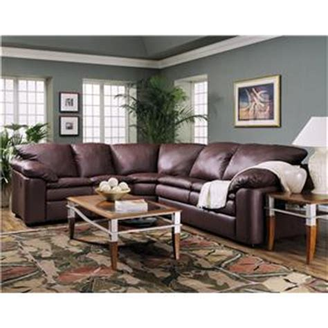 klaussner legacy sectional page 5 of sectional sofas ohio youngstown cleveland