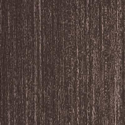 abstract pattern vinyl flooring amtico abstract 12 x 18 back to black desire vinyl