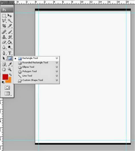 desain layout dengan bootstrap cara membuat desain layout majalah dengan photoshop