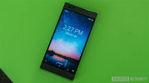 android auth razer phone officially announced this phone is a beast android authority