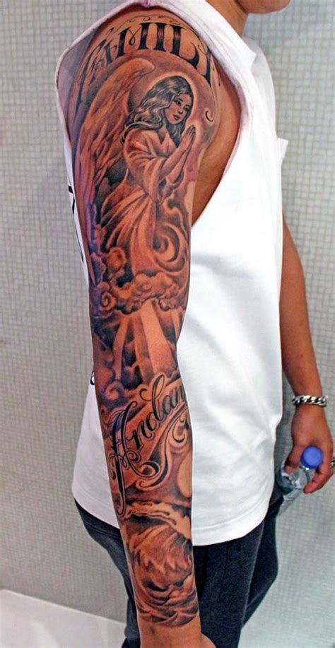 tattoo expo hamilton lewis hamilton tattoo google search tattoos
