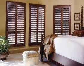 window blinds price starr window fashions window blinds at factory prices