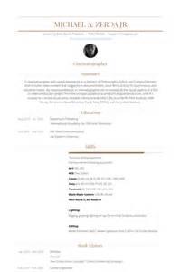 operator resume sles visualcv resume sles