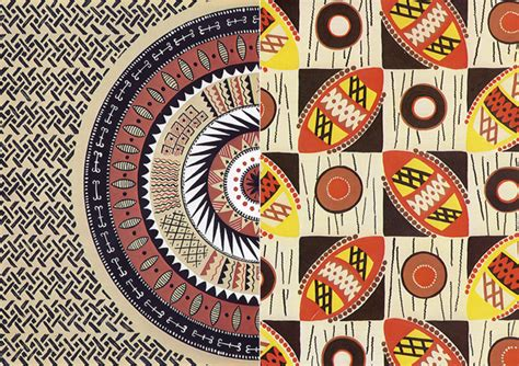 african pattern name african patternsart and design inspiration from around the
