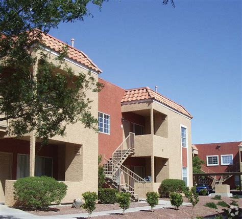 las vegas appartments arville park apartments rentals las vegas nv