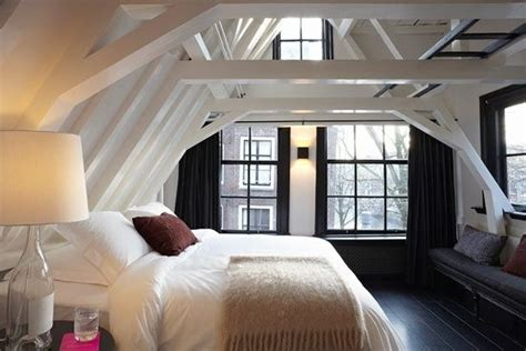 master bedroom attic attic master bedroom love this pinterest