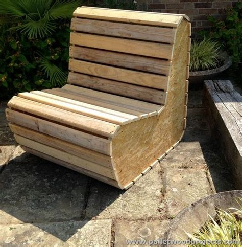 pallet wood couch wood pallet recycling projects pallet wood projects