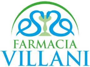 esame di stato farmacia pavia analisi pavia pv farmacia villani pavia