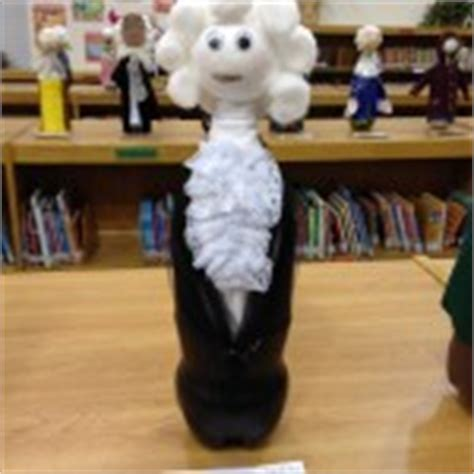 biography bottle george washington 5th grade biography bottles finch elementary