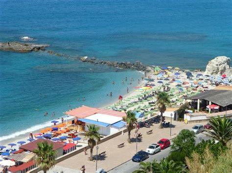 hotel terrazzo sul mare tropea hotel terrazzo sul mare tropea itali 235 hotel