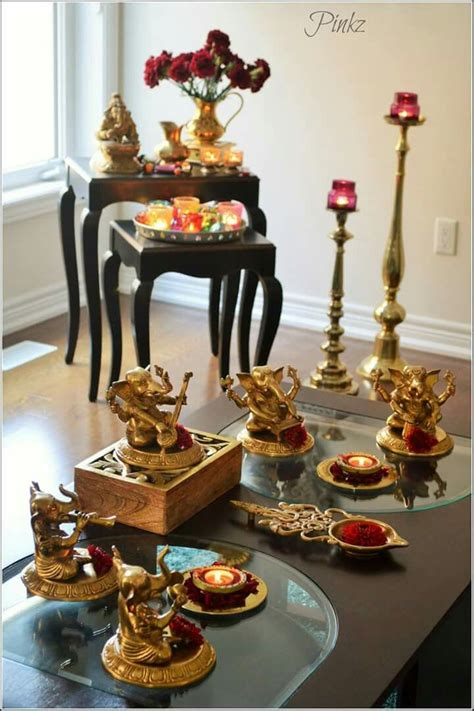 indian traditional home decor pin by swati rao on indian decor pinterest diwali