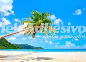 wall murals tropical pics photos photo wall mural tropical murals