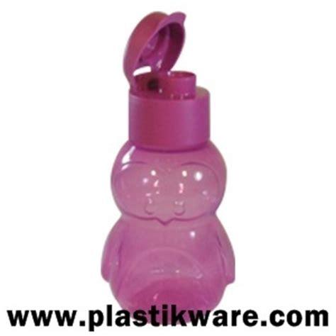 Tupperware Pinguin tupperware eco kinder trinkflasche pinguin plastikware