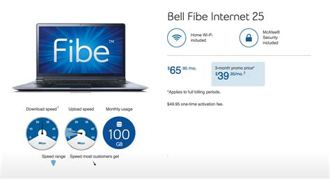 Hp Lenovo Fibe bell fibe promotion offer hi tech cell