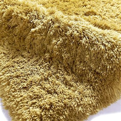 Polar Rug Value by Polar Pl95 Yellow Rug On Sale Now From Only 163 23 50