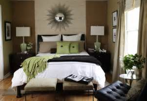 decoration ideas bedroom decorating ideas better homes bedroom better homes and gardens girls room katie