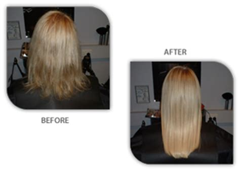 perth hair extensions hair extensions perth hair outaquin