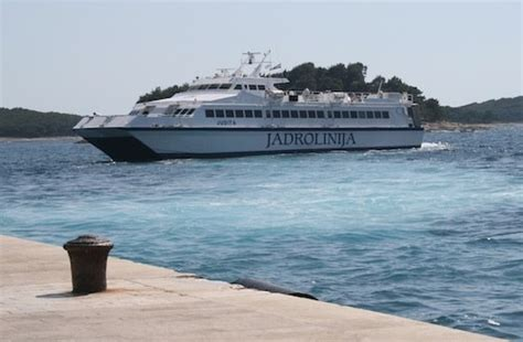 ferry boat online booking ferries in croatia timetables ticket prices online