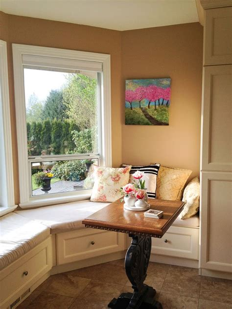 kitchen window seat ideas kitchen window seat kitchen window door