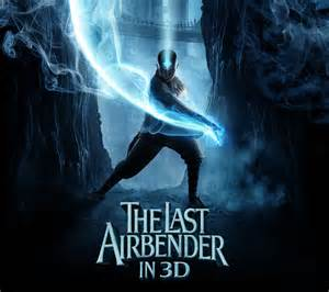 pictures of the last airbender avatar the last airbender 2 trailer avatar the last