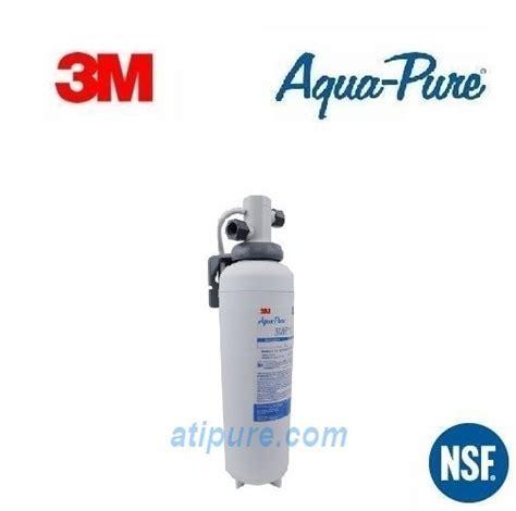 aqua pure under sink water filter aqua pure 174 by 3m ff100 under sink water filtration aqua