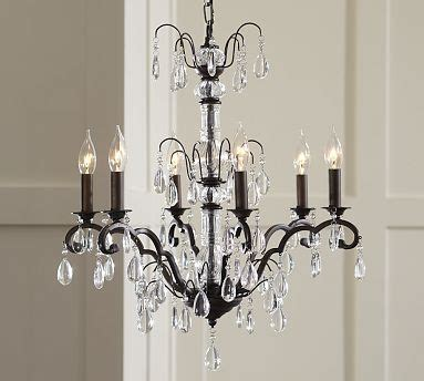Pottery Barn Dining Room Light Fixtures by 121 Best Dining Room Images On