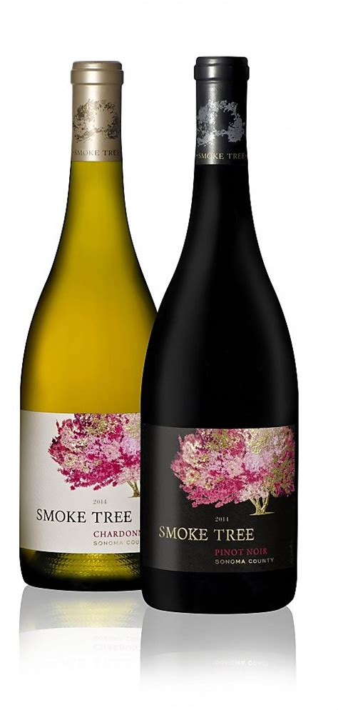 mo 235 t hennessy releases sonoma pinot noir and chardonnay