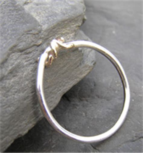 Handmade Silver Rings Uk - jillyflowerjewellery handmade silver jewellery by