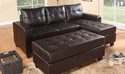 second hand sofas leicester second hand leather sofas in leicester brokeasshome com