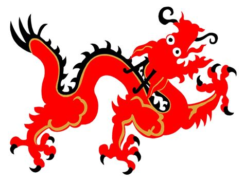 chinese pattern background png dragon chinese png clipart best