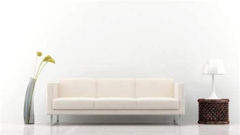 pulizia divani pulizia divano