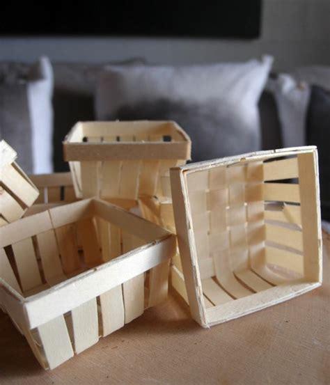 Bastelideen Aus Holz by 1001 Ideen F 252 R Osterdeko Aus Holz Im Haus Oder Garten