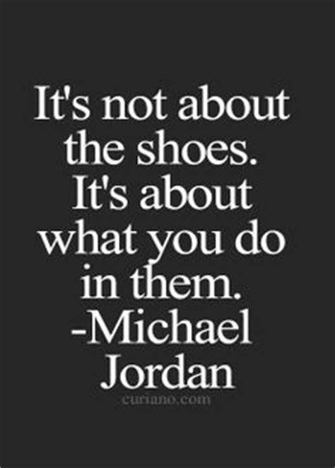 quotes about basketball shoes help someone go for gold with these 32 inspirational