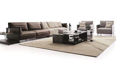 divani poltrone divani poltrone il bello relax mobel arredamenti