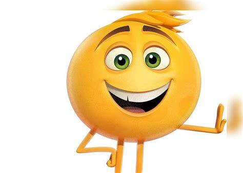 film eight emoji lanzan primer adelanto de emoji movie