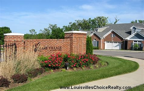 1000 images about patio homes for sale louisville ky on