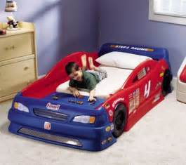 Toddler Size Car Bed Top And Cool Beds For Toddlers