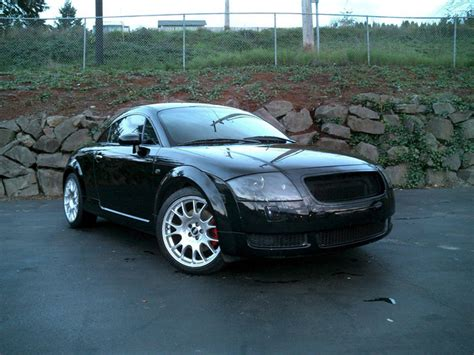 Audi Tt Bbs by The Audi Tt Forum View Topic Bbs Ch Pics