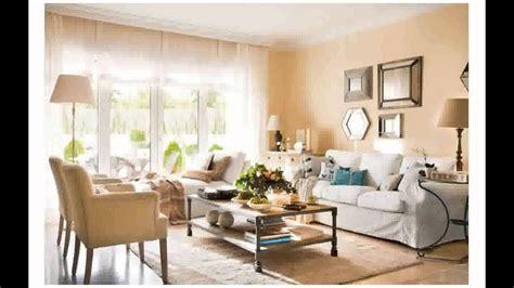 decorar un mueble decorar un mueble de salon youtube